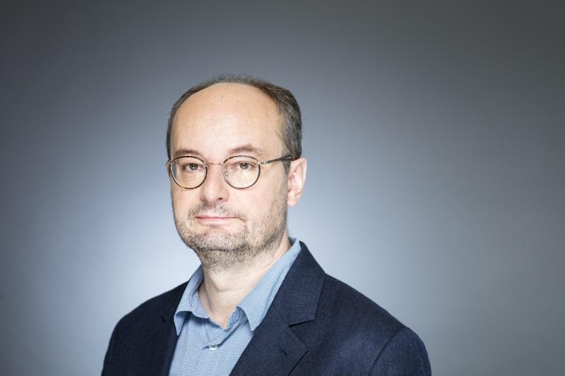 (C) Christian O. Bruch/DER SPIEGEL